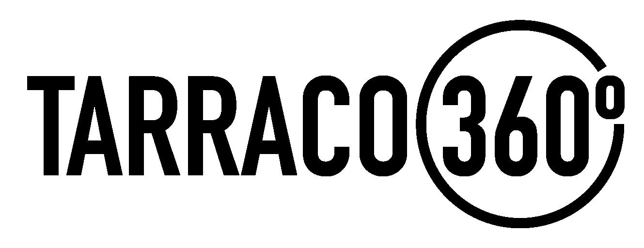 Tarraco 360